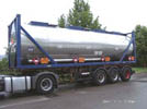 30Tankcontainer_H100